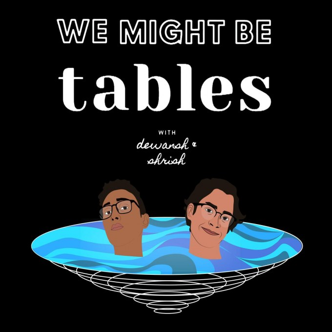 we-might-be-tables-dewansh-matharoo-shrish-4Kgv-F3tcjH-VU2OWkz3r0S.1400×1400