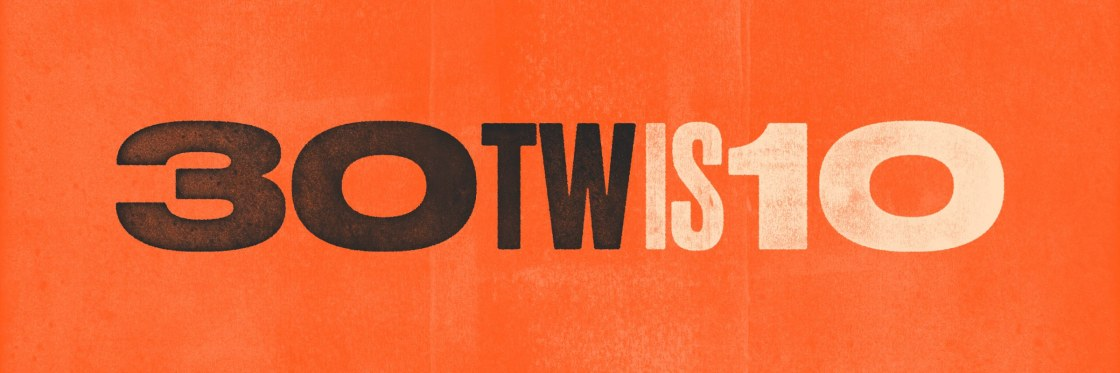 30TW-web-2-2400×800