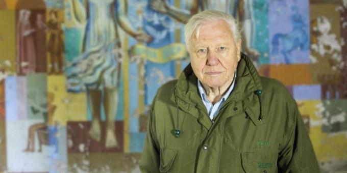 Sir_David_Attenborough_in_Chernobyl