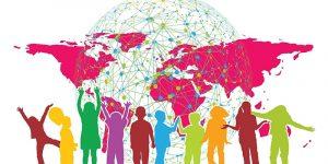 Launch of The Public Service Media and Public Service Internet Manifesto @ Online