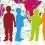 IAMCR endorses Public Service Media and Public Service Internet  Manifesto