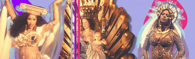 motherhood-and-music-2