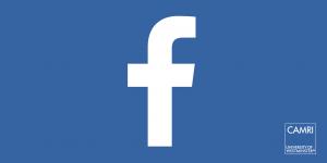 Facebook @ Online