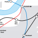 The Northern Line Extension: A challenge for mapmakers and for social equality